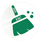 Your Smart Cleaner Pro v1.1 APK Paid