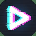 90s Glitch VHS & Vaporwave Video Effects Editor 1.2.2 APK Mod