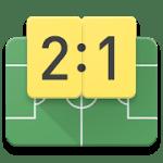 All Goals Football Live Scores 5.1 APK Ad-Free