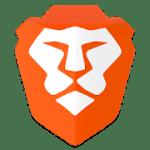 Brave Browser Fast AdBlocker 1.0.57 APK