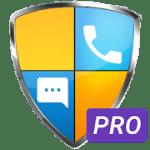 Call Blocker Blacklist, SMS Blocker Pro 11.0.0 APK