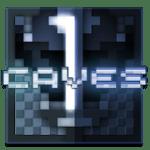 Caves v 0.94.9.76 Hack MOD APK (Money)