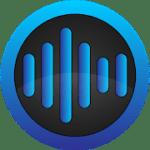 Doninn Audio Editor 1.14 APK