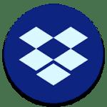 Dropbox 112.2.8 APK Final