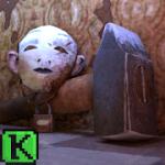Evil Nun v 1.2.1 Hack MOD APK (The nun does not attack you)