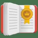 FBReader Premium Book Reader 2.9 APK Final Patched