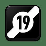 FUT 19 Simulator by Ji Fisher v 5.1.3 Hack MOD APK (Money)