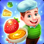 Fantastic Chefs: Match 'n Cook v 1.2 Hack MOD APK (Money)