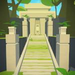 Faraway 2: Jungle Escape v 1.0.91 Hack MOD APK (Free Shopping)