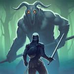 Grim Soul: Dark Fantasy Survival v 1.5.2 Hack MOD APK (Money)