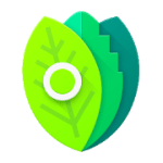 Minty Icons Pro 0.3.6 APK Patched