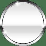 Mirror Premium 3.6.0 APK