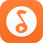 Music Player just LISTENit, Local, Without Wifi 1.6.8 APK