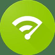 Network Master Speed Test 1.9.36 APK Mod Debloated
