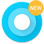 Pireo Pixel Oreo Icon Pack 1.6.0 APK Patched