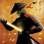 Shadow fight 3 v 1.13.1 APK + Hack MOD (Mega mod + Money)