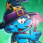 Smurfs' Village v 1.67.0 Hack MOD APK (Gold / Smurf Berry / Resource)