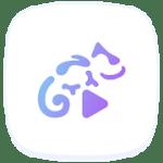 Stellio Player 5.3.1 APK