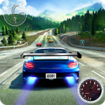 Street Racing 3D v 2.3.9 Hack MOD APK (money)