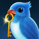 The Birdcage v 1.0.16 Hack MOD APK (Unlocked)