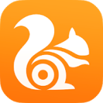UC Browser Fast Download Private & Secure 12.9.2.1143 APK Mod Ad-Free