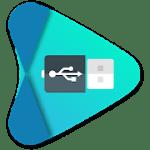 USB Audio Player PRO 4.4.0 APK Paid