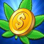 Weed Inc: Idle Cash v 1.48 Hack MOD APK (Money / Gems / Free Shopping)