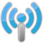 WiFi Manager 4.3.0-228 APK Mod Lite
