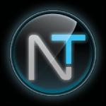 XenoShyft v 2.1.1 Hack MOD APK (Expansion Unlocked)