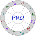 Astrological Charts Pro 9.0.2 APK