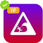 Bass Music VIP Lifetime 90% Off Launch Price 2.1 APK Paid