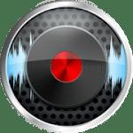 Call Recorder Automatic Call Recorder callX 7.0 APK