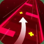 Fast Track v 1.1.3 Hack MOD APK (Money)