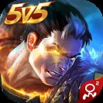Heroes Evolved v 1.1.31.0 APK