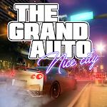 Mad City Gangs: Nice City v 1.3.35 Hack MOD APK (Money / Ammo)