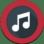 Pi Music Player Mp3 Music Player 2.6.7 APK Unlocked