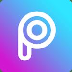 PicsArt Photo Studio Collage Maker & Pic Editor 10.6.8 APK Unlocked