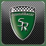SoundRacer OBDII Engine Sounds SRP-1.1.21 APK