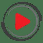 Wuffy Media Player 3.5.3 APK Mod Ad Free