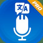 iTranslator Smart Translator Voice & Text 1.1.8 APK