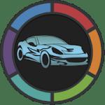Car Launcher Pro 2.3.2.72 APK Paid