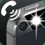 Flash Alerts 2 2.3.0 APK