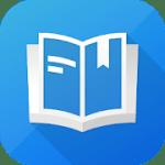 FullReader e-book reader 4.0.6 APK