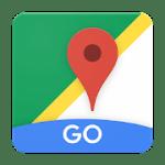 Google Maps Go Directions, Traffic & Transit 98 APK