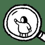 Hidden Folks v 1.6.3 APK (full version)