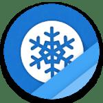 Ice Box Apps freezer 3.9.5 APK