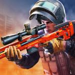 Impossible Assassin Mission – Elite Commando Game v 1.1.3 Hack MOD APK (Money)