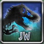 Jurassic World The Game v 1.29.4 APK + Hack MOD (money)
