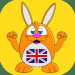 Learn English Language Pro 3.1.2 APK Paid