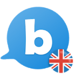 Learn to speak English with busuu 14.5.0.301 APK Unlocked